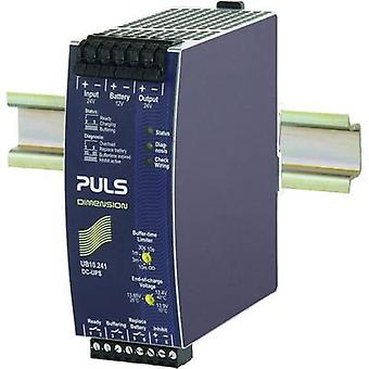 PULS DIMENSION UB10.241 UPS switching module