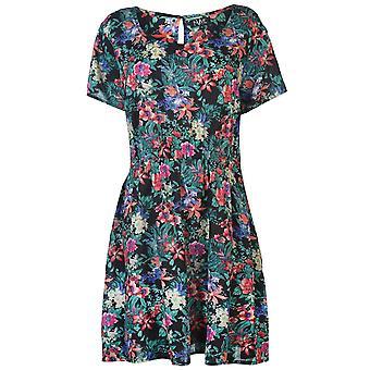 NVME Womens Millie Dress Ladies