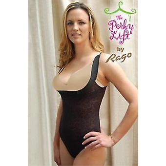 Rago style 1019 - the perky lift by rago