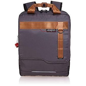Hedgren Backpack Casual HNW10/665-01 Grey 9. L