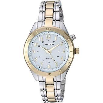Horloge Armitron Donna Ref. 75/5677TTT