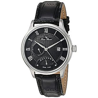 SWISS LEGEND Man Ref Clock. LP-10339-01