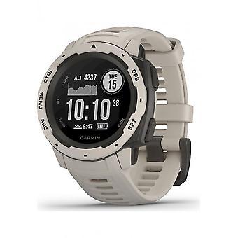 Garmin Smartwatch Unisex Instinct 010-02064-01