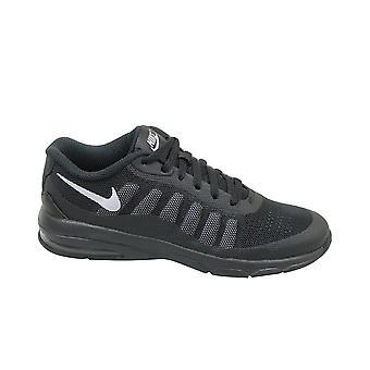 Nike Air Max Invigor Print PS 749573003   kids shoes