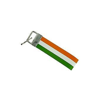 Door Cles Keys Car Moto Band Flag House Tuning Ireland Ireland