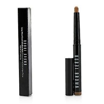 Bobbi Brown Long Wear Cream Shadow Stick - #22 Taupe - 1.6g/0.05oz