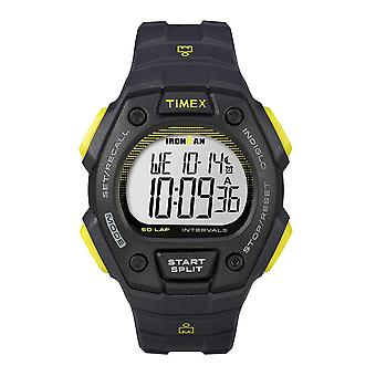 Timex Ironman Classic 50 TW5K86100 Herre Watch Chronograph