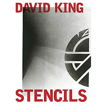 David King stencils: verleden, heden en Crass!