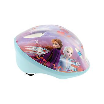Casco di sicurezza Disney Frozen 2