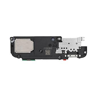 Aito Huawei Honor 9 - STF-L09 - Kaiutinmoduuli - 22020263