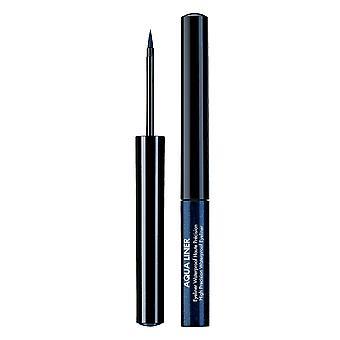 Kompensera för Ever Professional Aqua liner hög precision vattentät eyeliner