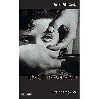 Un Chien Andalou: Luis Buñuel ja Salvador Dali, 1929