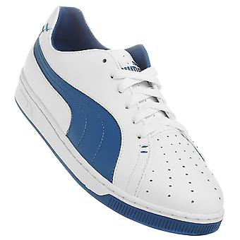 Puma Break 34406502 Universal hele året barna sko
