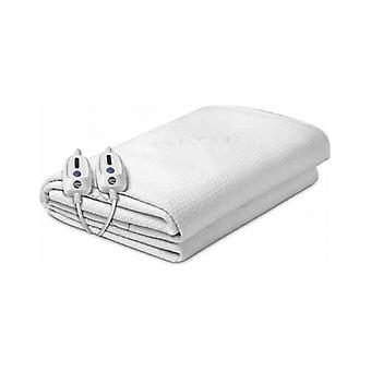 Electric Blanket Daga FlexyHeat 200W (190 x 150 cm)
