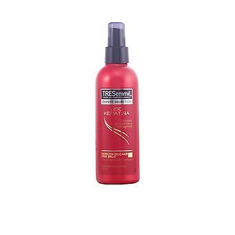 Tresemme Liso Keratina Protector Del Calor Spray 200 Ml Unisex