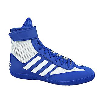 adidas Combat Speed 5 F99972 Mens fitness shoes