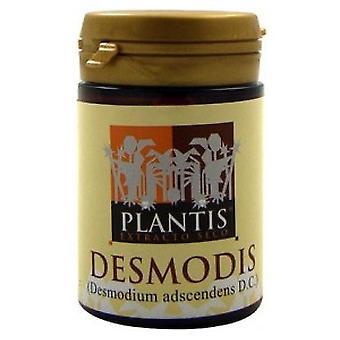 Artesania Agrícola Desmodis Plantis Capsules