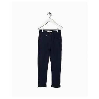Zippy Skinny Fit Jeans