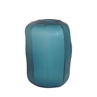 ضوء والمعيشة زهرية 33x42cm Pacengo زجاج الأزرق