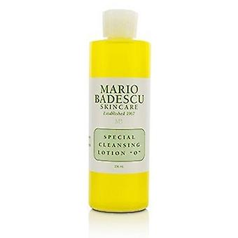 Mario Badescu Special Cleansing Lotion O (voor chest and back only) - Voor alle huidtypes 236ml/8oz