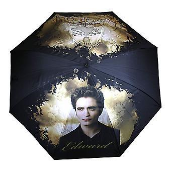 The Twilight Saga New Moon Umbrella (Edward)