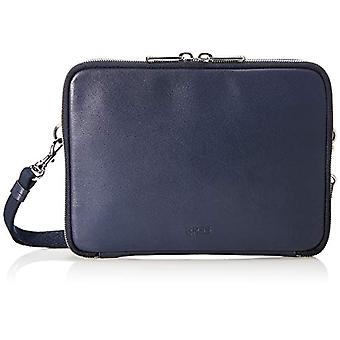 Bree 298006 Women's laptop bag 4x18.5x26.5 cm (B x H x T)