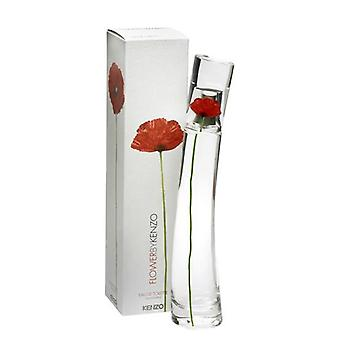 Kenzo Flower Eau de parfum spray 50 ml