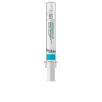 Hyskin Antigravity Lift Serum Versterker 12 ML voor vrouwen