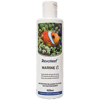 Ocean Free Marine C 125ml (Fish , Maintenance , Disease Control)