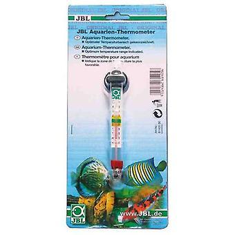 JBL TERMOMETRO DE ACUARIO (kala, Akvaario Asusteet lämpömittarit)