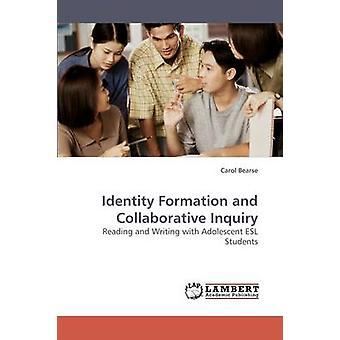 Formazione dell'identità e indagine collaborativa di Carol Bearse