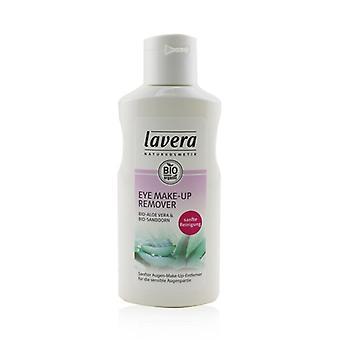 Lavera Eye Make-up Remover 125ml/4.1oz