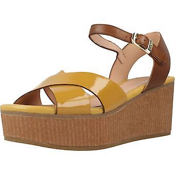 Stonefly Sandals Diva 9 Colore 66e