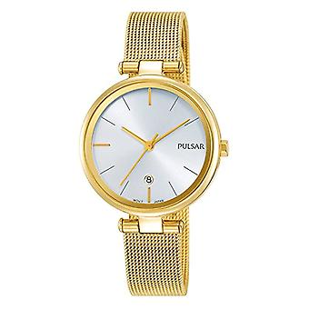 Ladies' Watch-Pulsar PH7462X1