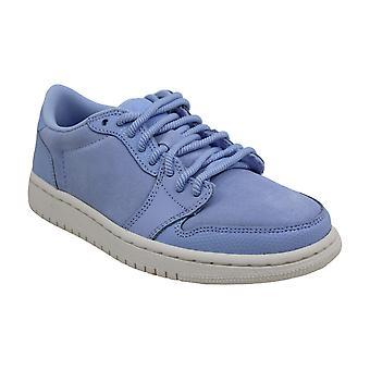 Jordan Air 1 Retro Low NS Women's Shoes White/Metallic Gold ah7232-100 (5.5 B...