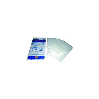 Electrolux EF7 Filter Pack (pakke med 7)
