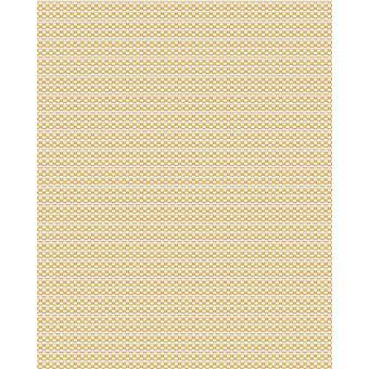 Non woven wallpaper Profhome BA220082-DI