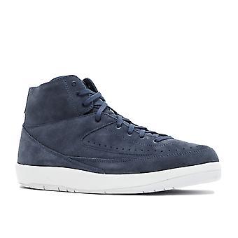 Air Jordan 2 Retro Decon - 897521-402 - Shoes