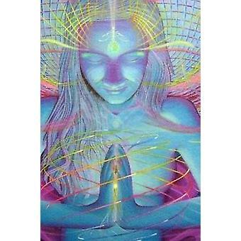 LSD Erfaring av Seaich & Eugene