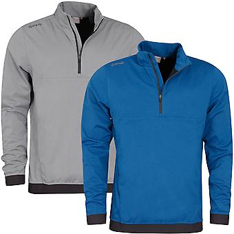 Ping Collection Mens 2020 Impact Windproof Thermal Water Resistant Golf Sweater