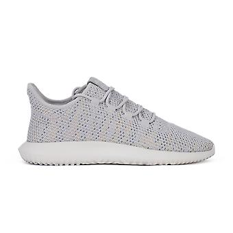 Adidas Tubular Shadow CK B37714 universal all year women shoes