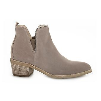 Nero Giardini 010331451 universale tutto l'anno scarpe da donna