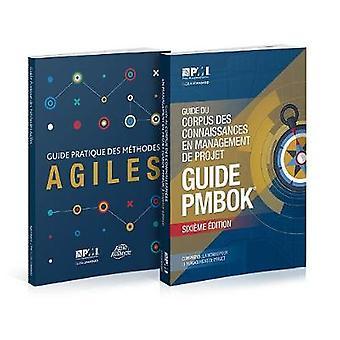 Guide du Corpus des connaissances en management de projet (guide PMBO