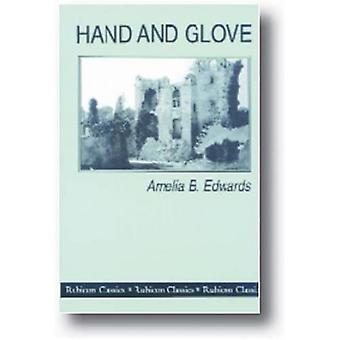 Mão e luva: um romance