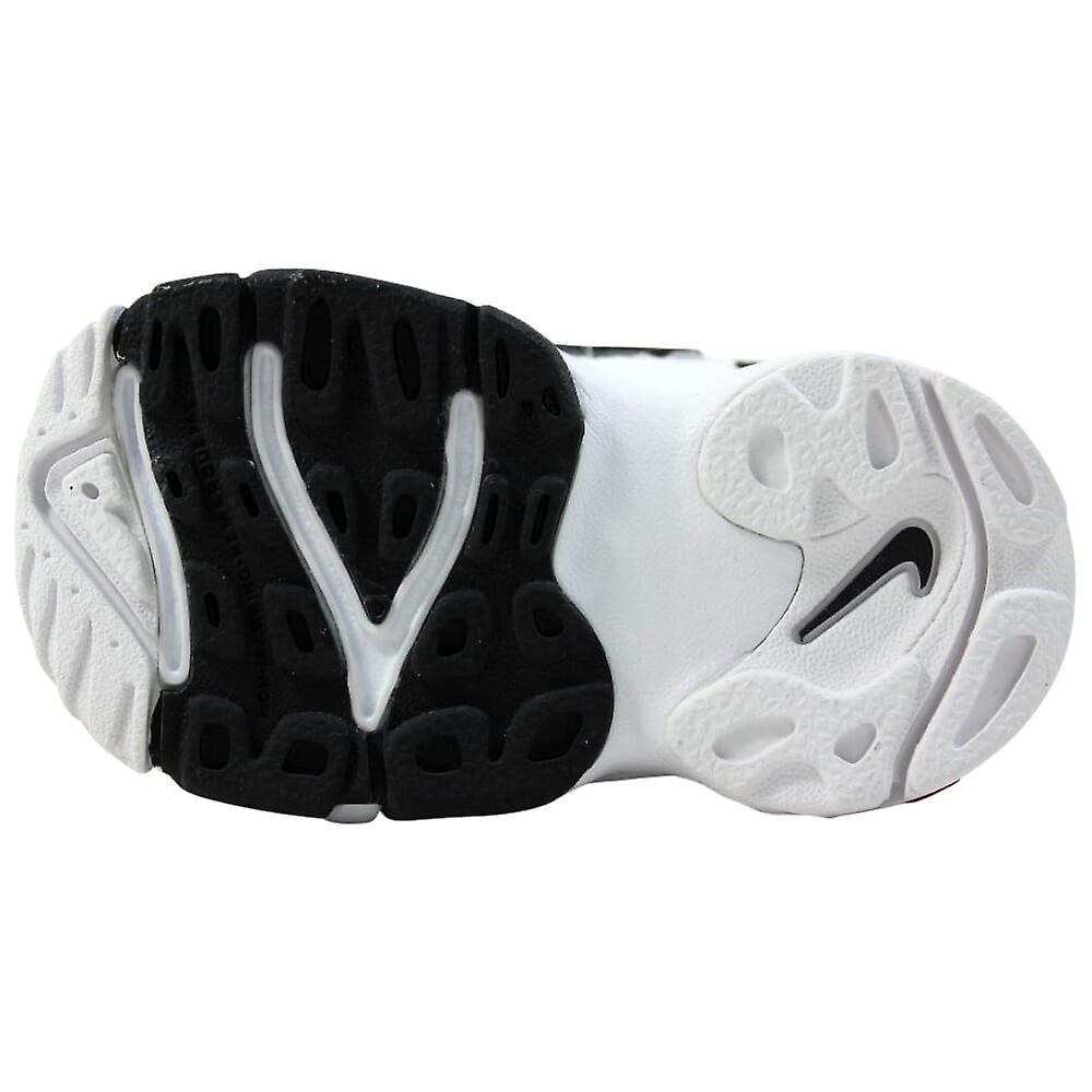 Nike Speed Turf Blanc/métallisé-or 535737-100 Enfant En Bas Âge