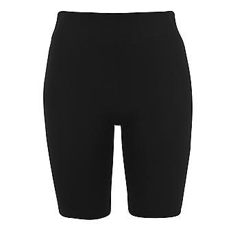 Herzlos Kleidung Damen Leggings Damen Sport Hose Training Bottoms