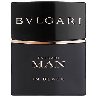 Bvlgari - Człowiek w czerni - Eau De Parfum - 100ML