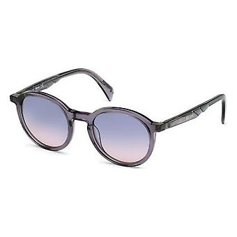 Unisexe Just Cavalli SUNGLASSES JC838S-78W (fino a 51 mm)