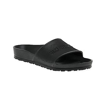 Birkenstock Barbados 1015398 universal summer men shoes