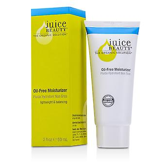 Oil free moisturizer 160452 60ml/2oz